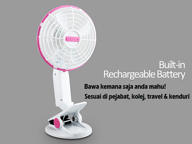 mini-fan-murah