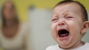 crying-baby-700x400