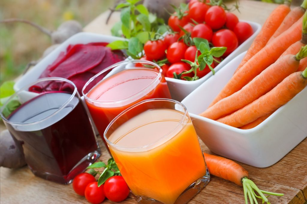 Top-3-Detox-Juices-with-Triple-Effect