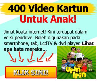 400-Video